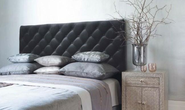chambre-grise-deco-ameublement-moderne