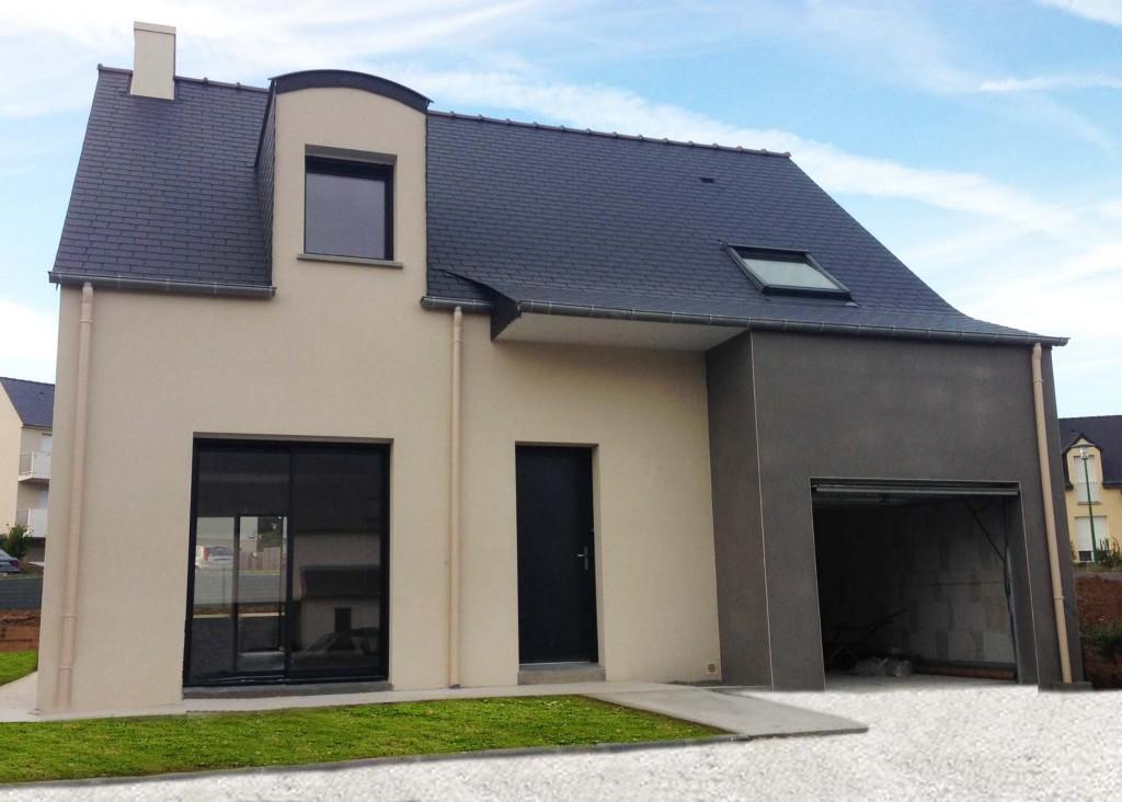 Construire votre maison avec Axce's Habitat (9)