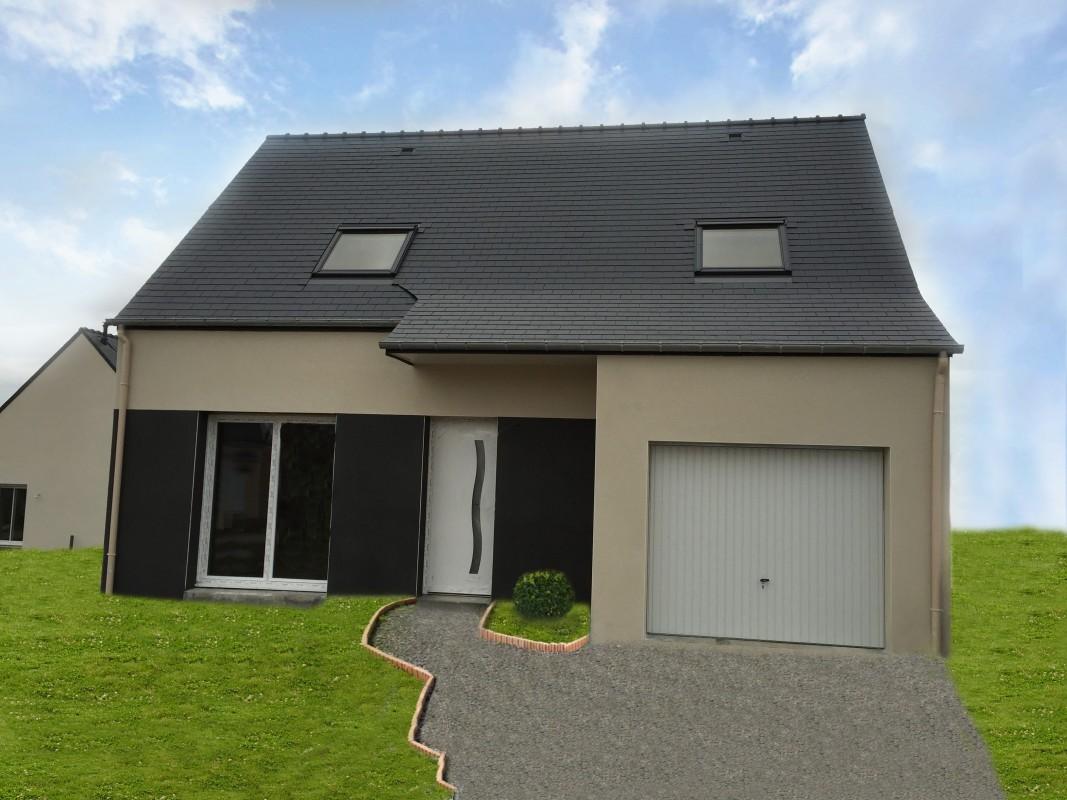 Construire votre maison avec Axce's Habitat (6)