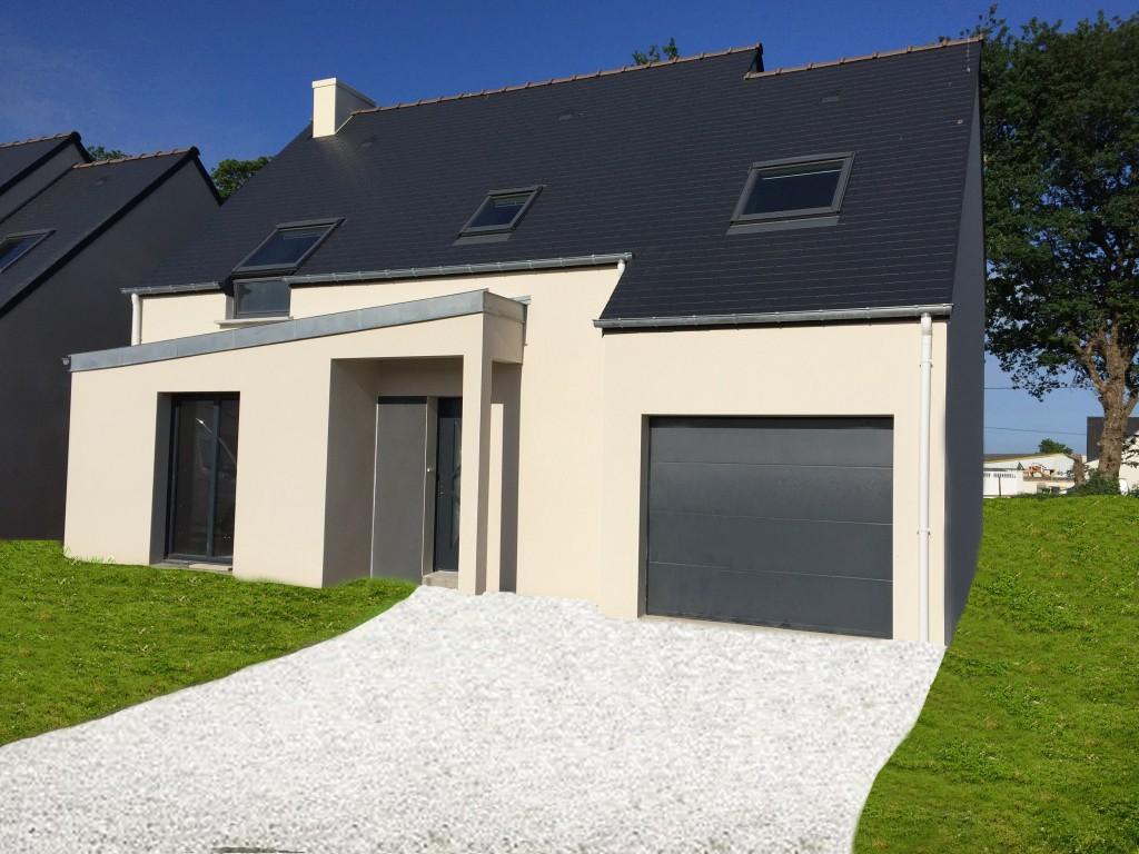Construire votre maison avec Axce's Habitat (8)