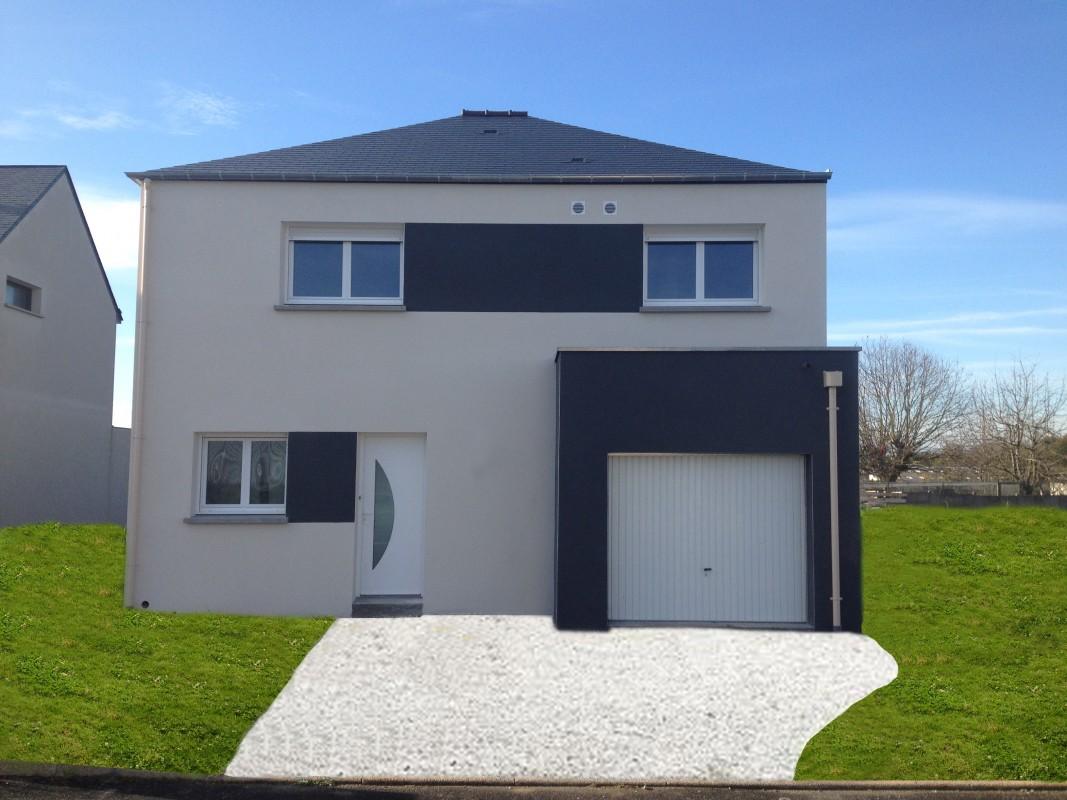 Construire votre maison avec Axce's Habitat (4)