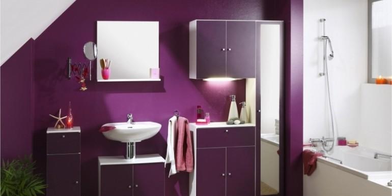 meubles salle bain | tout au long de Meilleur Amazing Comme Superbe Meuble Salle De Bain Prune dans Marseille