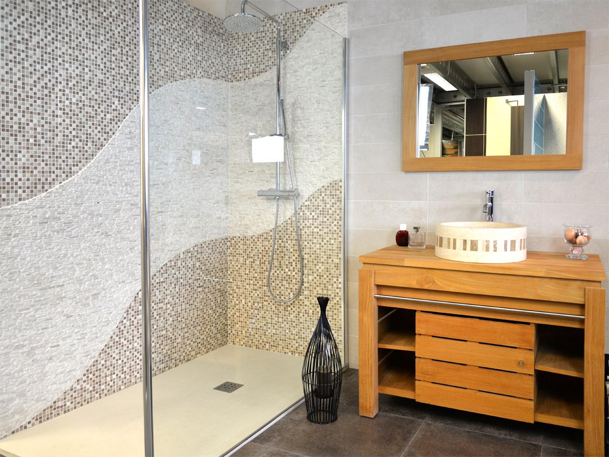 axce 39 s 11 axce 39 s habitat constructeur de maison en. Black Bedroom Furniture Sets. Home Design Ideas