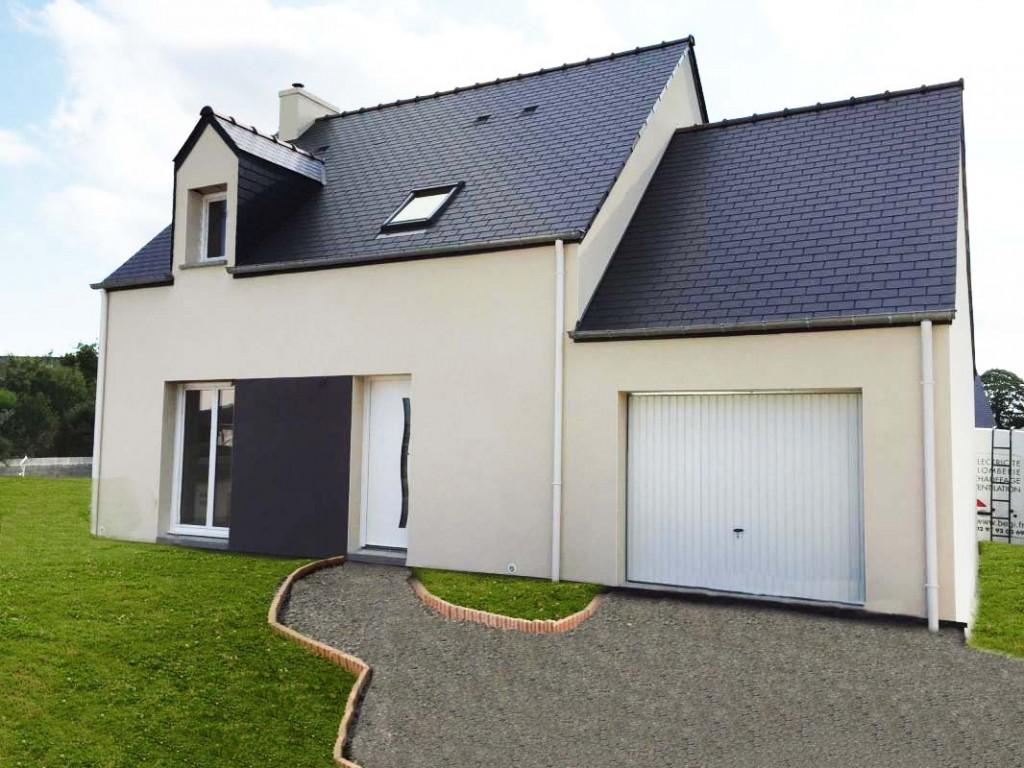 Construire votre maison avec Axce's Habitat (2)
