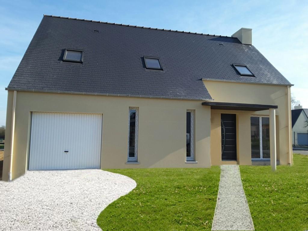 Construire votre maison avec Axce's Habitat (12)