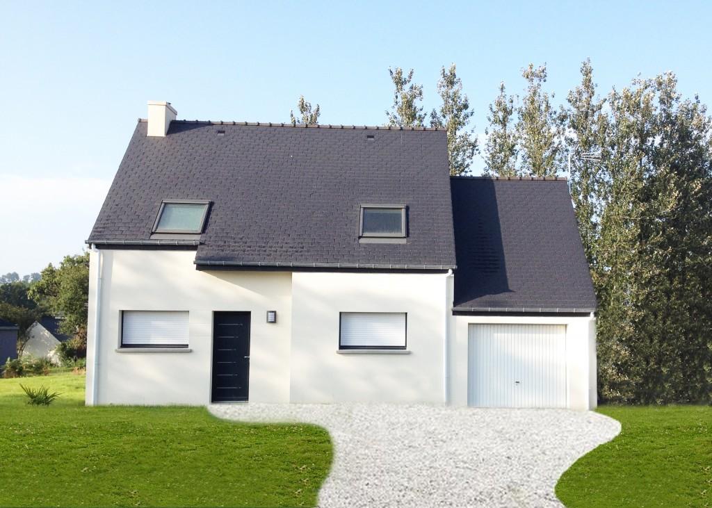 Construire votre maison avec Axce's Habitat (1)