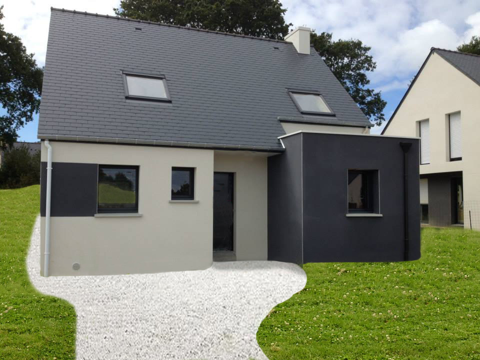 Construire votre maison avec Axce's Habitat (5)