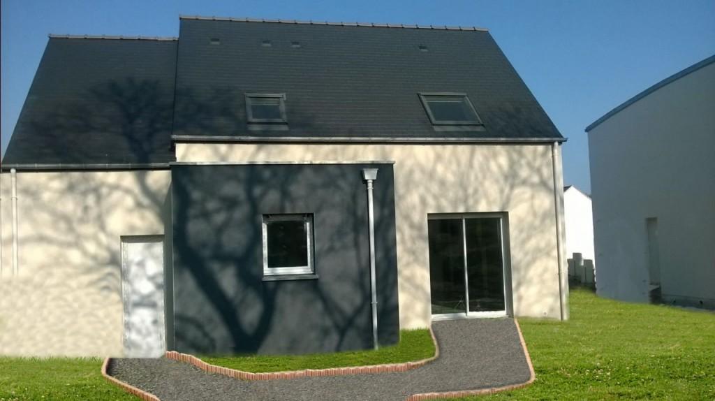 Construire votre maison avec Axce's Habitat (10)
