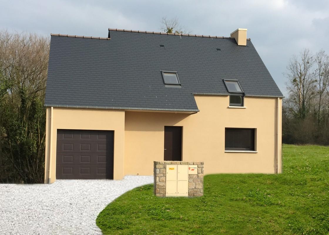 Construire votre maison avec Axce's Habitat (11)