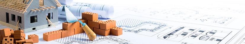 Constructeur maison 56
