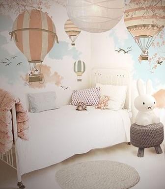 chambre bebe (1)