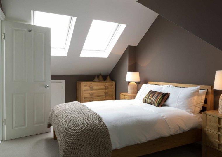 axce 39 s 6v1 axce 39 s habitat constructeur de maison en bretagne. Black Bedroom Furniture Sets. Home Design Ideas