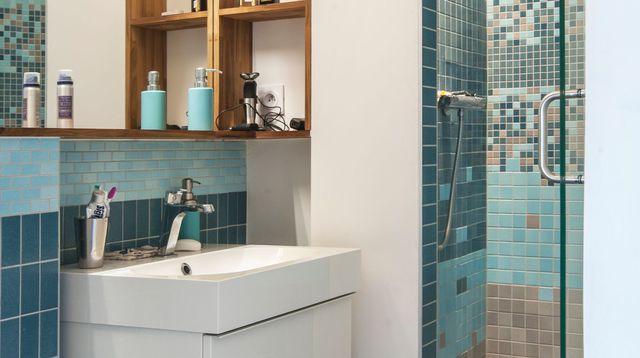 petite-salle-de-bains-architecte