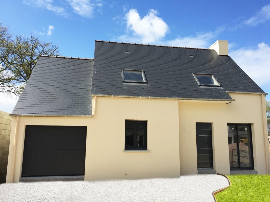 Construire votre maison avec Axce's Habitat (7)