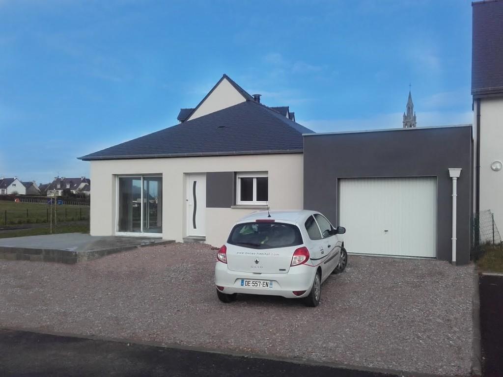 Construire votre maison avec Axce's Habitat (3)