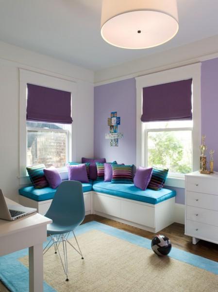 axce 39 s 17v3 axce 39 s habitat constructeur de maison en bretagne. Black Bedroom Furniture Sets. Home Design Ideas
