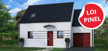axce 39 s habitat constructeur maison bretagne rennes