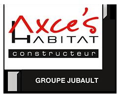 Axce's Habitat – Construction maison neuve