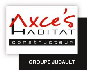 logo axces petit format