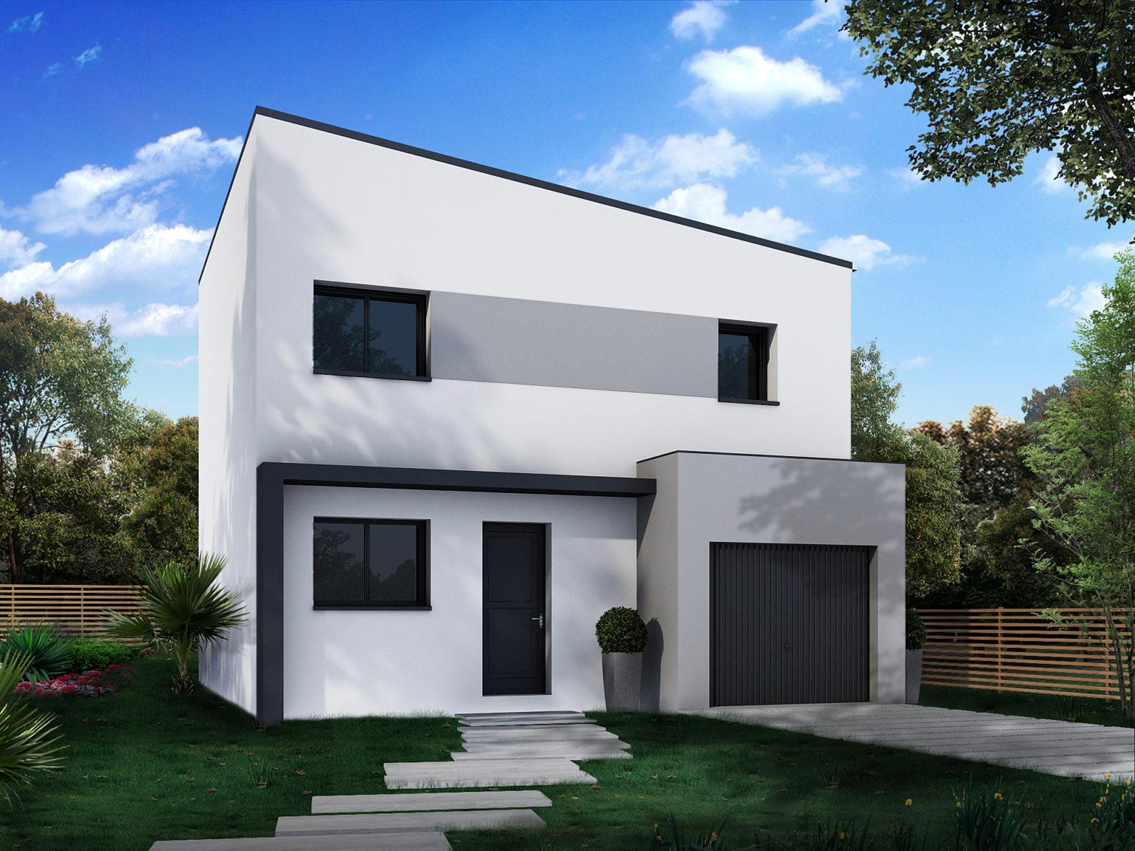 Axce 39 s 19 axce 39 s habitat constructeur de maison en for Constructeur maison bretagne