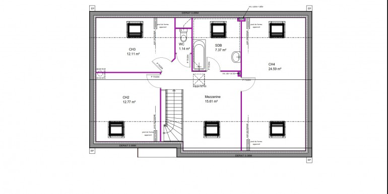 ax15v1-etage