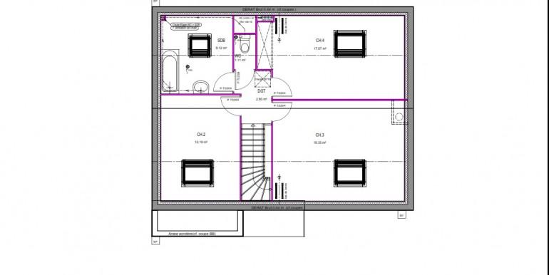 etage-ax8