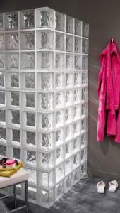 pave-de-verre-salle-de-bains