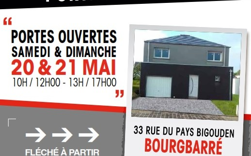 flyer bourgbarré