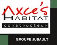 Axce's Habitat