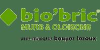 AXCES HABITAT Constructeur De Maison En Bretagne Bio Bric