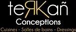 AXCES HABITAT Constructeur De Maison En Bretagne LogoTerkan